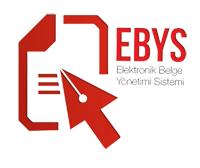 Elektronik Belge Yönetim Sistemi Yardım Kılavuzu