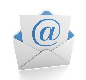 Outlook Ayarları Nasıl Yapılır?