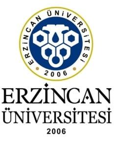 erzincan-universitesi-afis