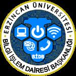 bidb-mavi-logo