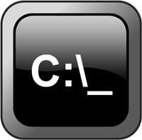 Harddisklere Neden C Adı Verilir?