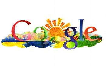 Google Arama Online Dersleri