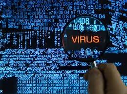 Güncel CryptoLocker Saldırısına Dikkat