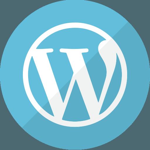 Siteye İngilizce İçerik Ekleme (Yazılar-Kategoriler-Bileşen ve Menülerde Çoklu Dil)