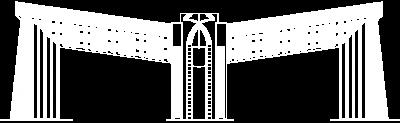 a1-kapı-çizgi